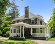 401 College Ave  Avenue, Haverford image