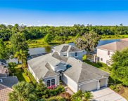 14438 Sundial Place, Lakewood Ranch image