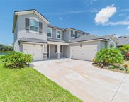 10708 Planer Picket Drive, Riverview image