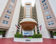 2967 S Atlantic Avenue Unit 607, Daytona Beach Shores image