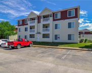 523 Southwest Parkway, College Station image