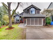 3714 SW 16TH  CT, Gresham image