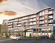 38033 Second Avenue Unit 316, Squamish image