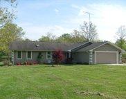 8831 Cherokee Tr, Crossville image