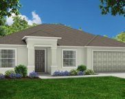 6419 English Creek Drive, Lakeland image