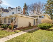 136 South Clay Street, Hinsdale image