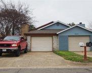 3418 Green Ridge Street, Fort Worth image