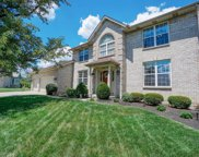 8575 Charleston Woods  Drive, Deerfield Twp. image