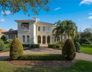11080 Coniston Way, Windermere image