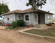27088 County Road 51, Greeley image