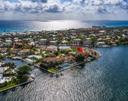 95 S Island Drive, Ocean Ridge image