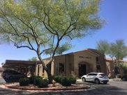 16515 S 40th Street Unit #141, Phoenix image