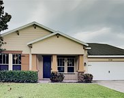 3558 Foxchase Drive, Clermont image