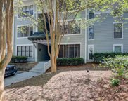 405 Summit North Drive NE, Atlanta image