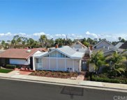 235 Clipper Way, Seal Beach image