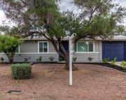 14834 N 21st Place, Phoenix image