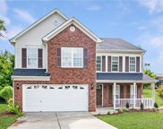 2112 Edenderry  Drive, Statesville image