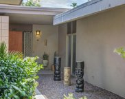 201 E Twin Palms Drive, Palm Springs image