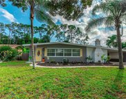 2266 Chandler Ave, Fort Myers image