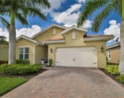 3550 Bridgewell  Court, Fort Myers image