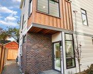 4406 Francis Avenue N Unit #C, Seattle image