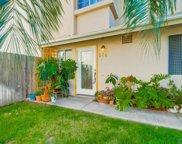 574     Hart Drive, El Cajon image