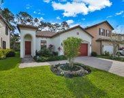 4370 Buena Tara Drive, West Palm Beach image