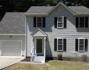 4712 Rockfield Road, North Chesterfield image