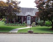 114 2nd Ave, Columbia image