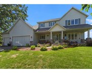 6698 Wildflower Drive S, Cottage Grove image