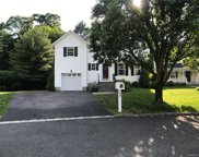 36 Candlewood  Court, Briarcliff Manor image