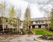 1578 N Deer Valley Drive, Park City image