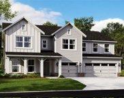 4943 Citadel Drive, Noblesville image