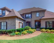 2481 Titans Ln, Brentwood image