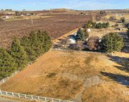 15246 Frost RD, Caldwell image
