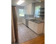 7121 N Shore Trail N, Forest Lake image