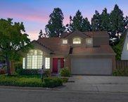 7335 Prindiville Dr, San Jose image