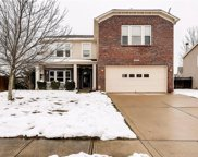 6628 Wellspring  Drive, Brownsburg image