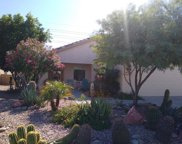 23063 W Arrow Drive, Buckeye image