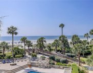 21 Ocean Lane Unit #443, Hilton Head Island image