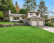 21109 Shell Valley Rd, Edmonds image