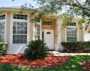 12814 Spurrier Lane, Orlando image