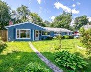 27 Amory Ave, Maynard, Massachusetts image