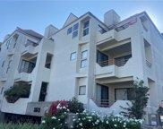 3913   N Virginia Road   205, Long Beach image