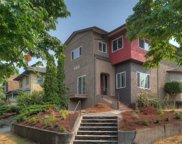 802 15th Ave, Seattle image