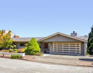 3322 35th Ave SW, Seattle image