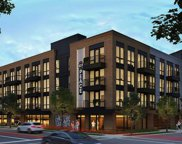 615 W Peace Street Unit #307, Raleigh image