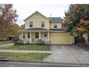 1242 34TH  PL, Forest Grove image