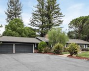 460 Cervantes Rd, Portola Valley image