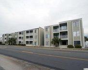 4801 N Ocean Blvd. Unit 1-C, North Myrtle Beach image